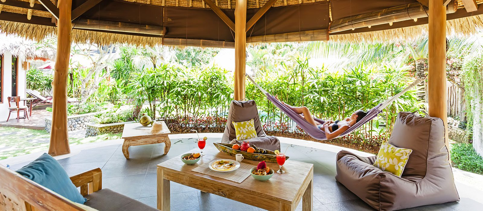 oasisbungalows-slide4