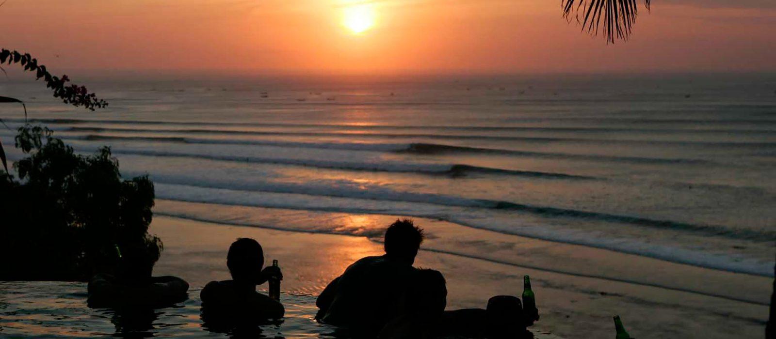 surf-travel-bali